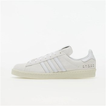 adidas Originals Campus 80S Supplier FY5467