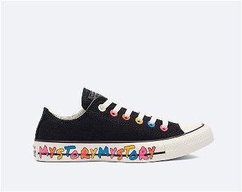 """Converse Chuck Taylor All Star Low """"My Story"""" 170295C"""