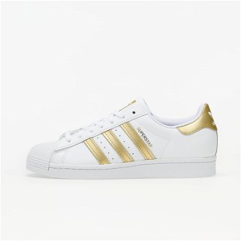 adidas Originals Superstar W FX7483