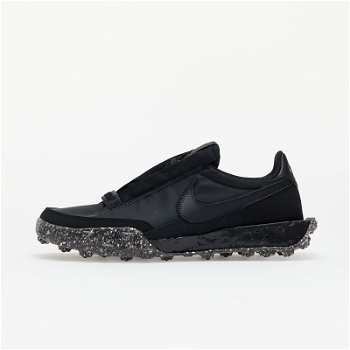 Nike W Waffle Racer Crater DD2866-001