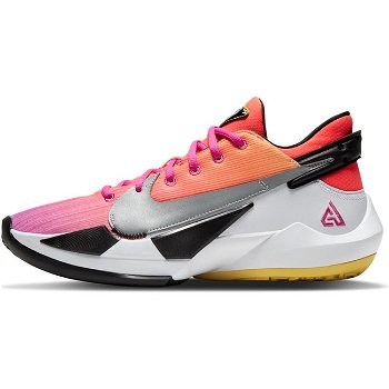 Nike Zoom Freak 2 NRG DB4689-600