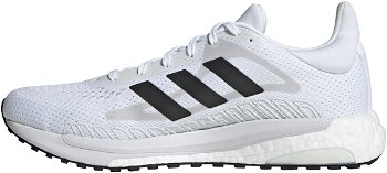 adidas Performance SolarGlide 3 fy0362