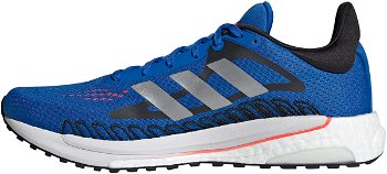 adidas Performance SolarGlide 3 fy0363