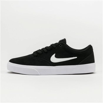Nike SB Charge Suede CT3463-001