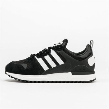 adidas Originals ZX 700 HD FX5812
