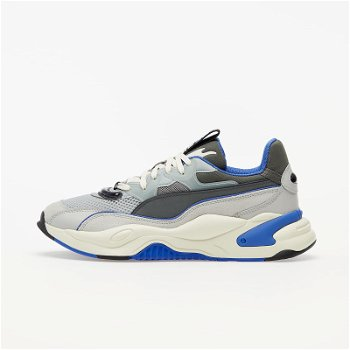 Puma RS-2K Internet Exploring 37330903