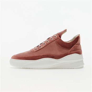 Filling Pieces Low Top Sky Cite 255279818980