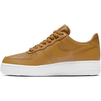 Nike Air Force 1 '07 Essential Wmns CT1989-700