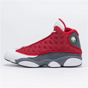 "Jordan Air Jordan 13 Retro ""Red Flint"" DJ5982-600"