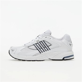 adidas Originals RESPONSE CL fx6166