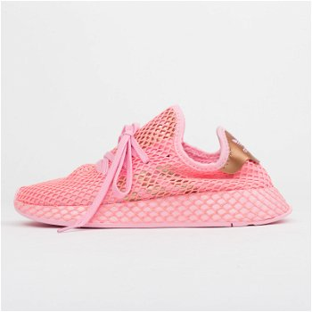 adidas Originals Deerupt Runner W EF5386