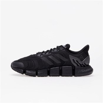 adidas Performance Pharrell Williams Climacool Vento HU GZ7593