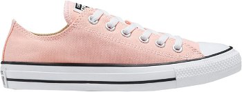 Converse Chuck Taylor All Star Low 167633c