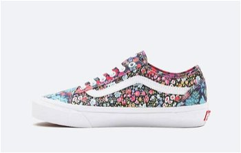 Vans Old Skool Tapered Made With Liberty Fabrics VN0A54F44TR