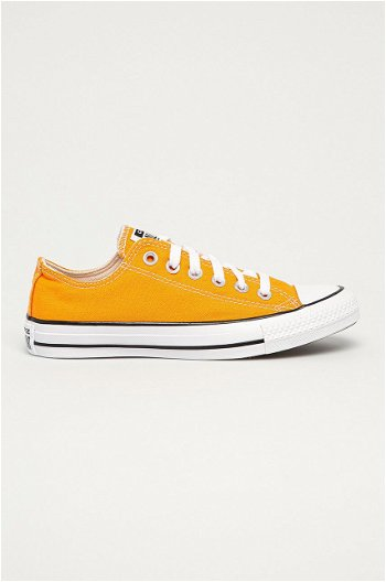 Converse Chuck Taylor All Star OX 170468C