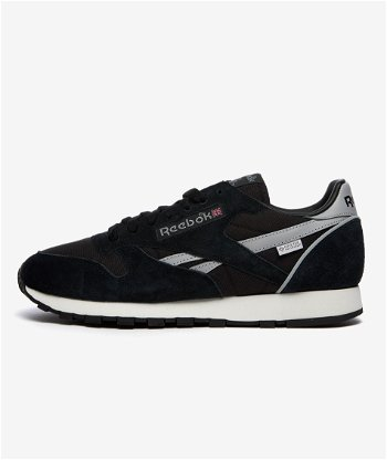 Reebok Classic Leather h05012