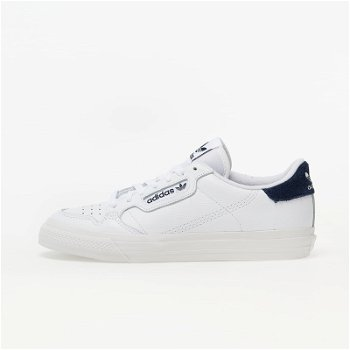 adidas Originals Continental Vulc EG4588