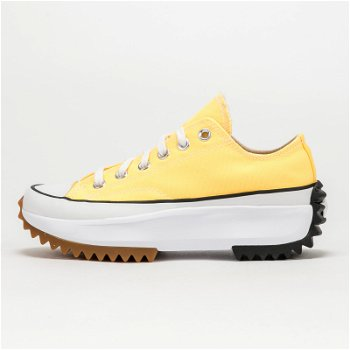 Converse Run Star Hike OX 170778C