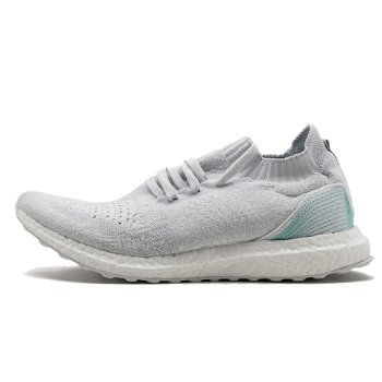 """adidas Performance Parley x UltraBoost Uncaged """"Recycled"""" BB4073"""