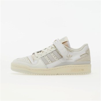 adidas Originals Forum 84 Low FY4577