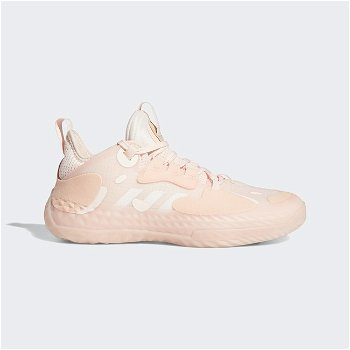 adidas Performance Harden Vol. 5 Futurenatural FZ0834