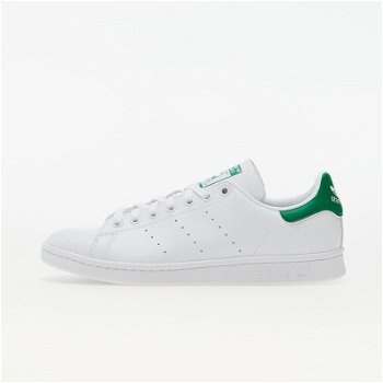 adidas Originals Stan Smith - Sustainable fx5502