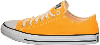 Converse Chuck Taylor All Star Low 167235c-818