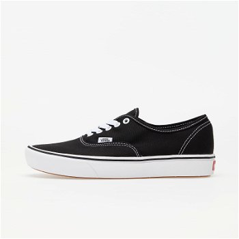 Vans ComfyCush Authentic Classic VN0A3WM7VNE1