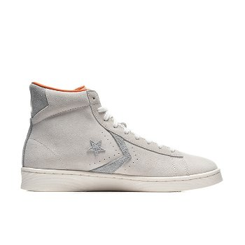 Converse Bugs Bunny x Pro Leather 169223c