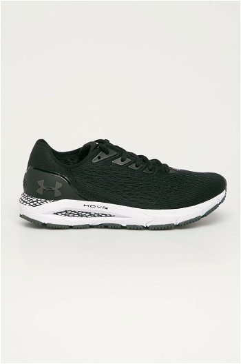 Under Armour W HOVR Sonic 3 3022596.001