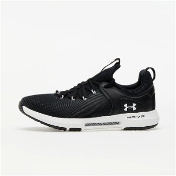 Under Armour W HOVR Rise 2 3023010-001