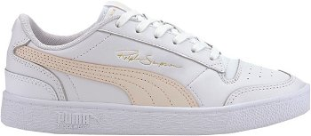 Puma Ralph Sampson Low 37084612