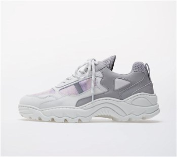 Filling Pieces Low Curve Iceman 34726601950
