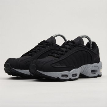 Nike Air Max Tailwind 4 SP BV1357-002
