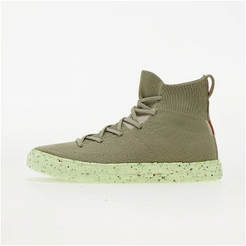 Converse Chuck Taylor All Star Crater Knit 170869C