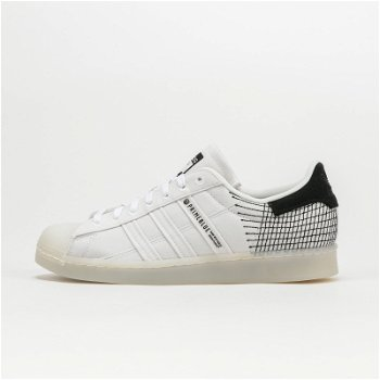 adidas Originals Superstar Primeblue G58198