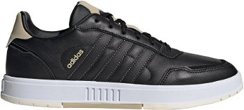 adidas Originals COURTMASTER fy8141
