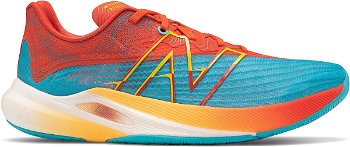 New Balance FuelCell Rebel v2 mfcxln2d
