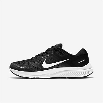 Nike Air Zoom Structure 23 cz6720-001