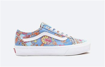 Vans Old Skool Tapered Made With Liberty Fabrics VN0A54F44TV