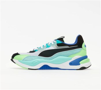 Puma RS-2K Internet Exploring 37330901