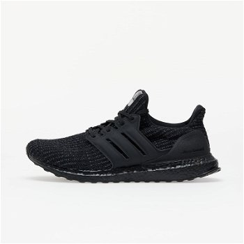 adidas Performance Ultraboost 4.0 DNA FY9121