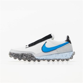 Nike W Waffle Racer Crater CT1983-100