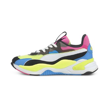 Puma RS-2K Internet Exploring 37330905