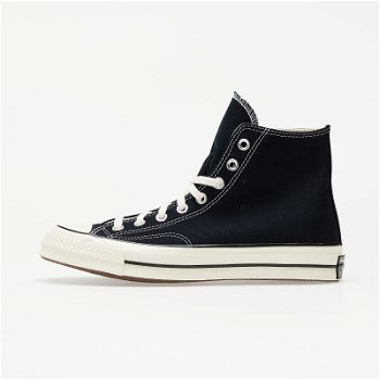 Converse Chuck Taylor All Star 70 Hi 162050C