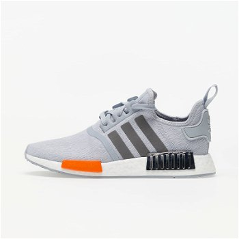 adidas Originals NMD_R1 FY5730