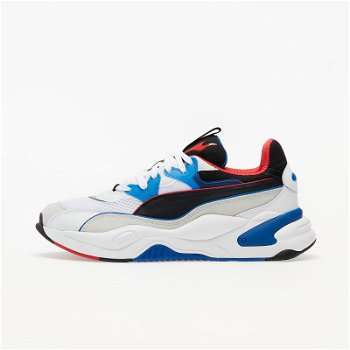 Puma RS-2K Internet Exploring 37330904