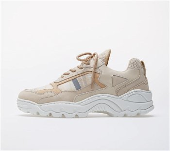 Filling Pieces Low Curve Iceman 34726601933