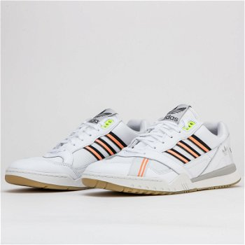 adidas Originals A.R. Trainer EG5446