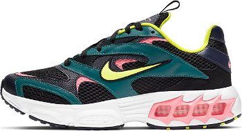 Nike Zoom Air Fire W cw3876-300